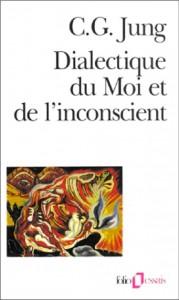 jung_dialectique_du_moi_et_de_l_inconscient