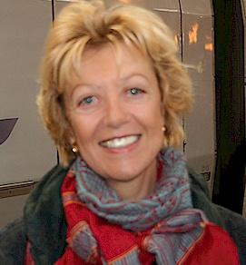 Marie-Laure Colonna