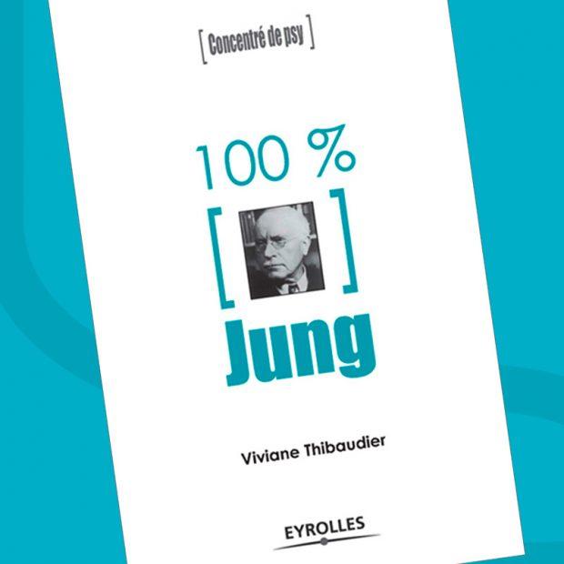 presentation-100_jung