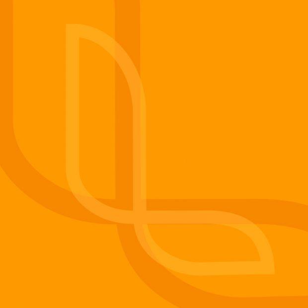 presentation-jaune