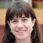 Valerie-Denault