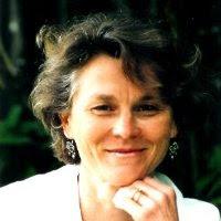Claire Lustig-Rochet