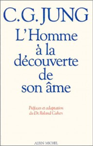 jung_l_homme_a_la_decouverte_de_son_ame