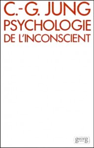 jung_psychologie_de_l_inconscient
