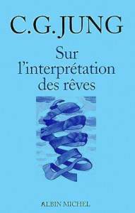 jung_sur_interpretation_des_reves