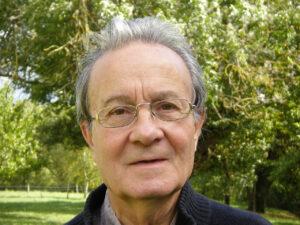 Aimé Agnel