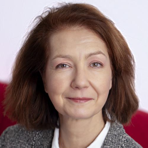 Emilie Devienne