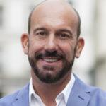 Relation commerciale : présenter son activité (atelier - Eric Répérant) @ Paris Centre