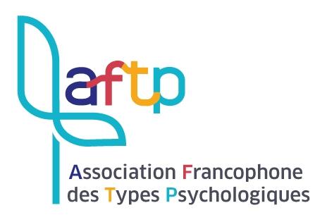 Logo AFTP