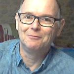 Philippe De Sainte-Maresville