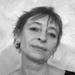 Le faux-self : l'identifier et s'en libérer (conférence - Sophie André) @ Forum 104 (Paris)