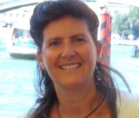 Coaching des jeunes avec la Typologie jungienne (causerie - Christine Lafond) @ Paris Centre
