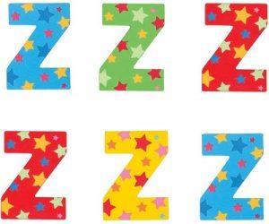 Utiliser la structure en Z en session de coaching (atelier) - Sophie André @ Paris Centre (ou visio si Covid-19)
